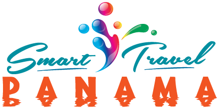 Smart Travel Panamá