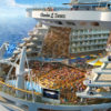 oasis-of--the-seas 1