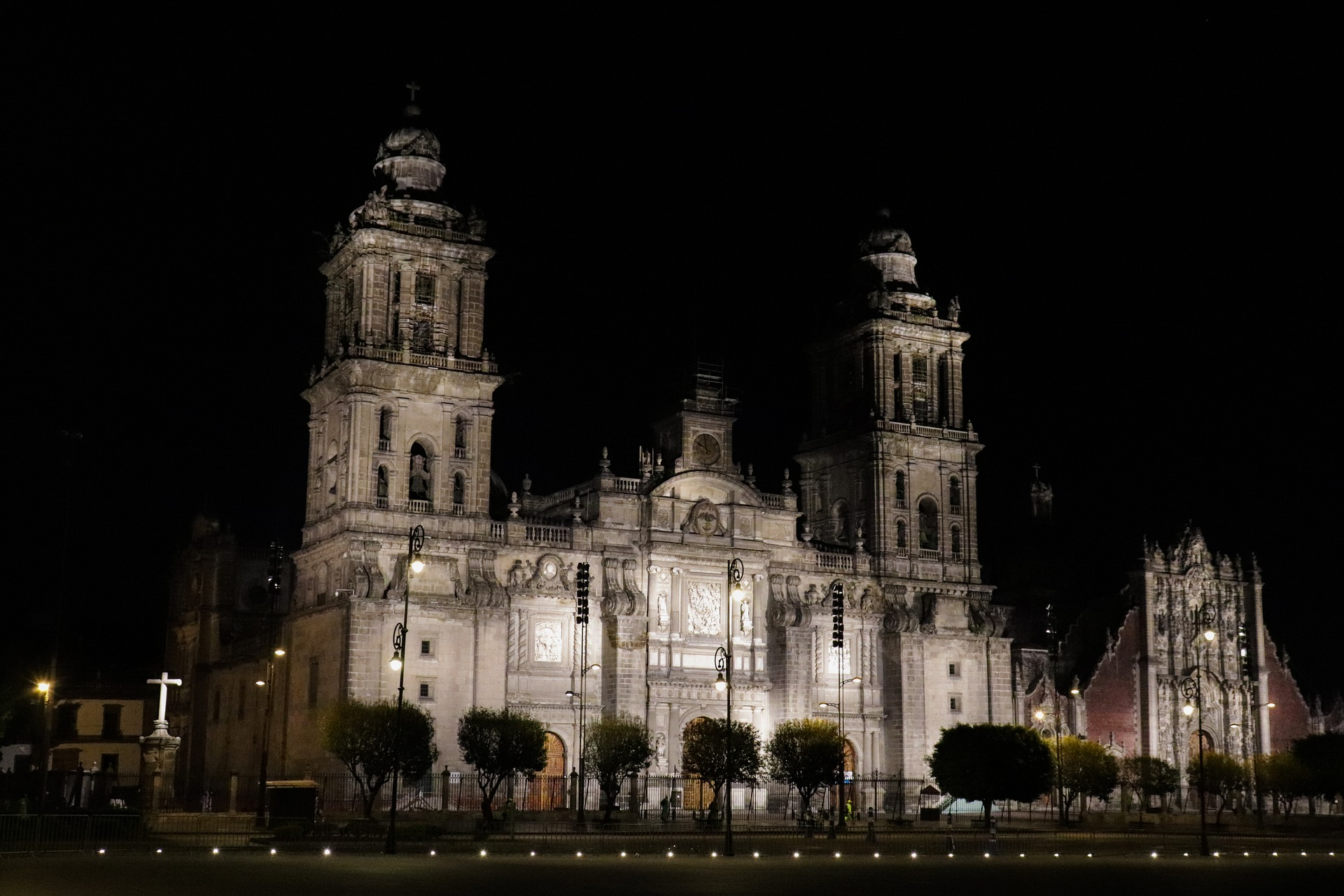 cathedral-5305814_1920