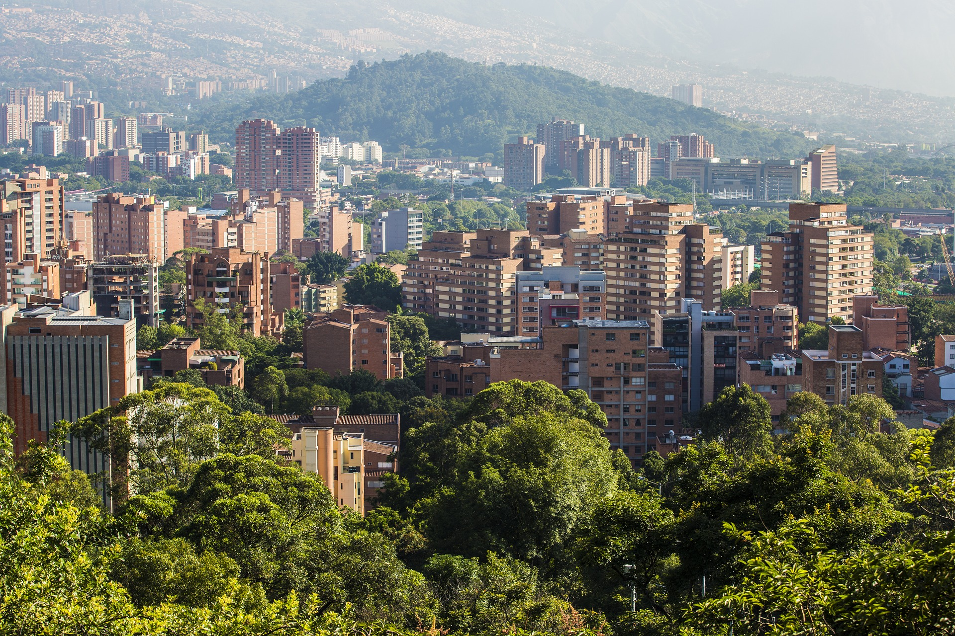 colombia-2722716_1920